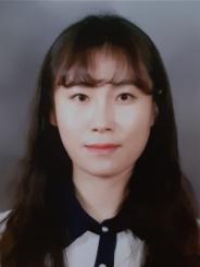 황혜선 증명사진